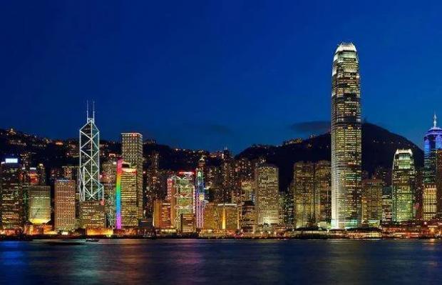 徐瑾:海南自由港能够取代香港么