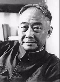 杨早:汪曾祺的文学返乡之路 | 早课