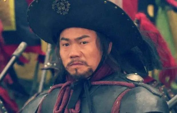 押沙龙|《水浒传》:一场伟大的文学噩梦