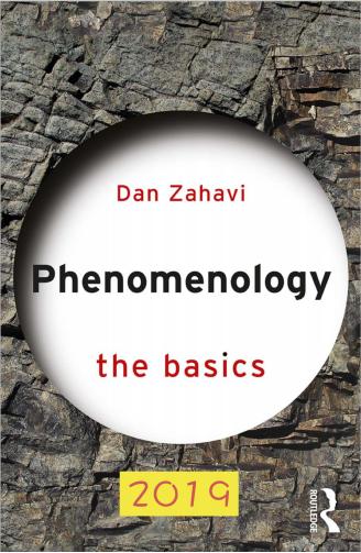 汪丁丁:胡塞尔现象学与荣格深层心理学