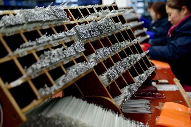 履行汞公约,中国将交出怎样的答卷?