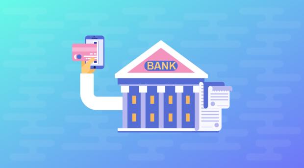 上海银行股息率逼近5%,买银行理财不如买银行股?