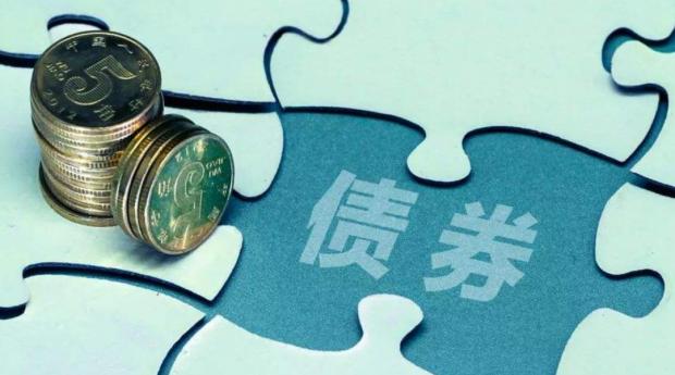 投资课 l 复习与问答15:关于债券,小白有哪些误解?