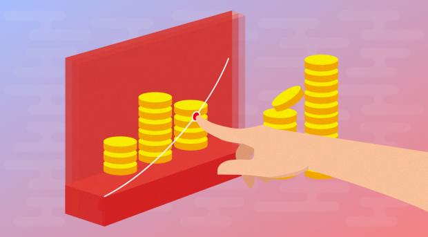 迷你ETF基金跑输指数,再发联接基金市场是否买账?