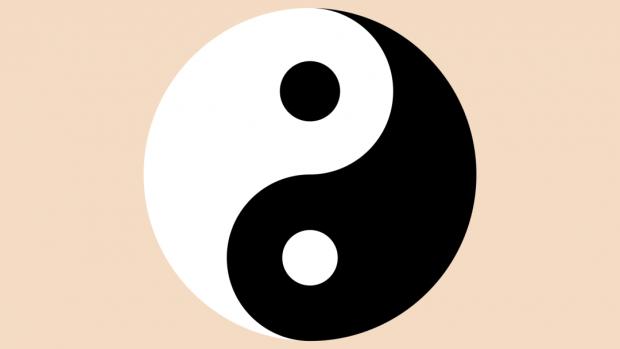 东方没有发展出逻辑体系?来看东西方思维的差异