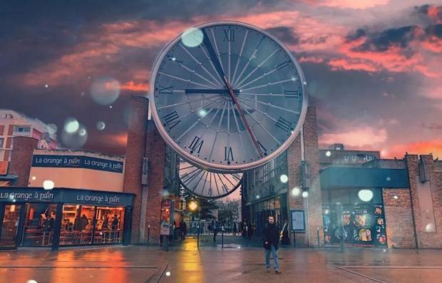 李银河:时间是一位雕刻大师