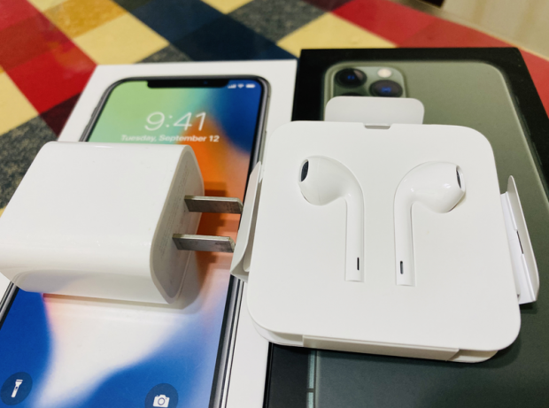 不再免费附赠耳机、充电器,会影响将来iPhone12的销量吗?