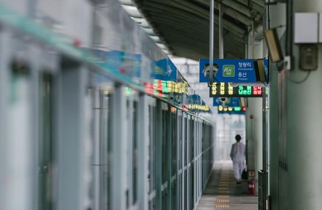 小米在韩开卖5G手机,杀入三星、LG大本营,小米筹码几何?
