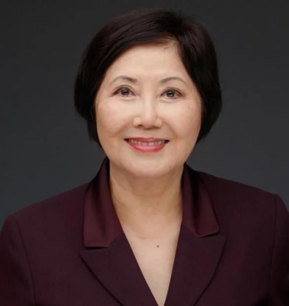"""8日去世的华裔女病毒学家""""与诺奖失之交臂""""了吗?"""