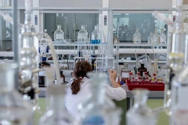 各地争建P3实验室:谁来用?养得起吗?