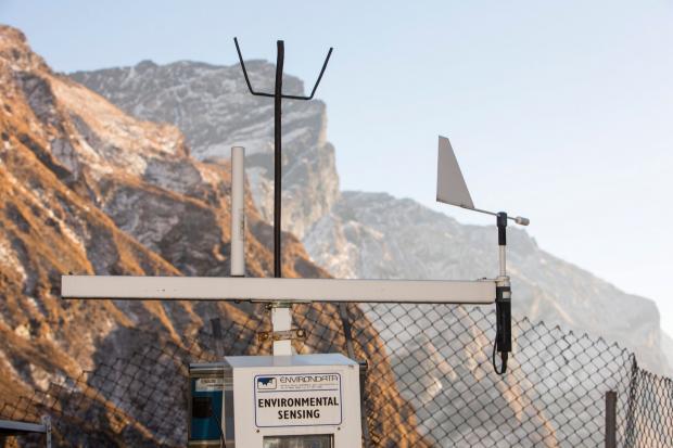 喜马拉雅地区边境争端如何影响气候研究合作?