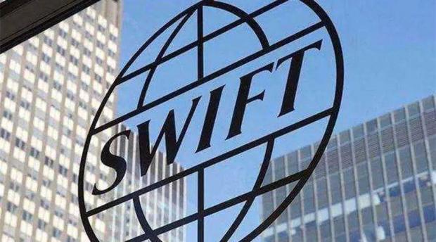 刘晓春:如果美国利用SWIFT和美元清算系统实施金融制裁,我国如何应对?