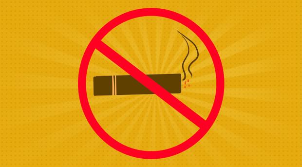 思摩尔国际:市值2200亿的电子烟制造商,上半年经调整纯利预计增约四成