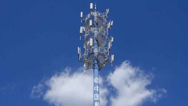 运营商5G建网,边开通边关电的深层原因何在?