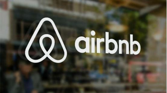 """上市计划终落地,昔日独角兽Airbnb能否重获资本""""芳心""""?"""