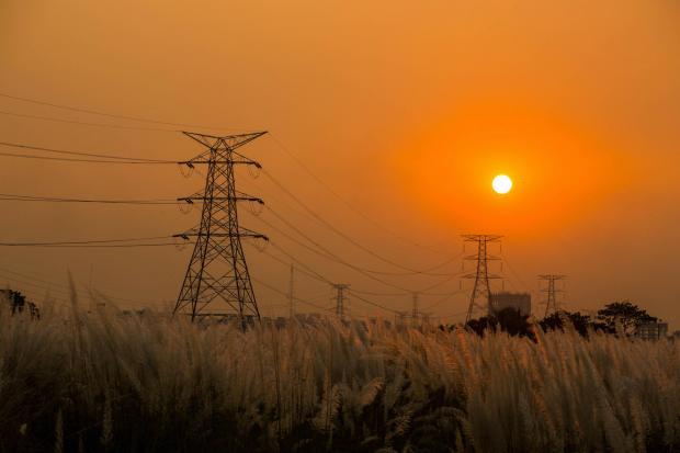 孟加拉国或将放弃90%的拟建煤电