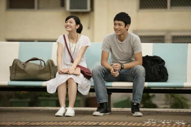 李银河:激情的浪漫之爱,只属于懂得爱和会爱的人