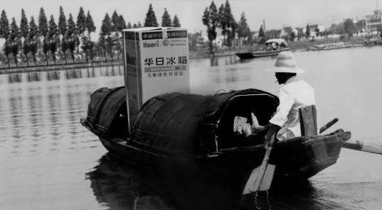 过去40年,中国的发展神话是怎么发生的?