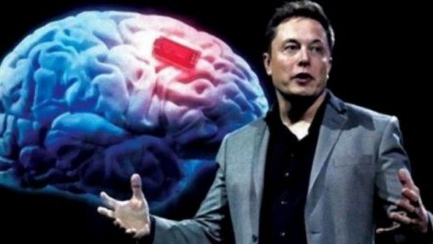 """欲驾驭AI,先与AI共生:马斯克的""""超人""""计划能成功吗?"""