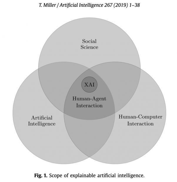 汪丁丁:重要性感受——人工智能从狭义到广义的关键环节