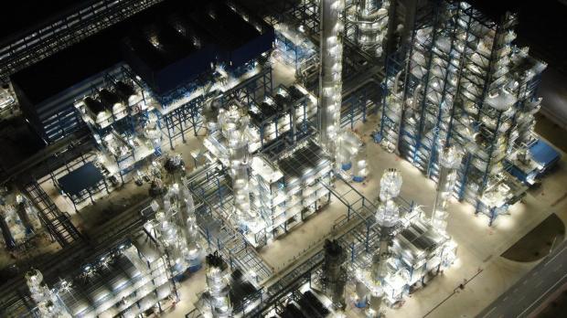 """""""超级温室气体""""一氧化二氮减排的中国迷局"""