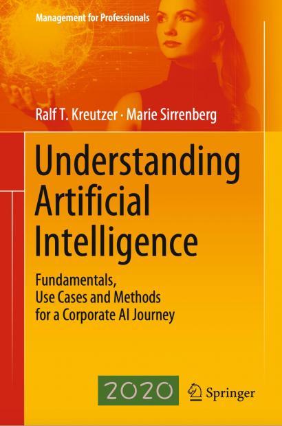 汪丁丁:人类智能是广域局部理性而人工智能是狭域全局理性