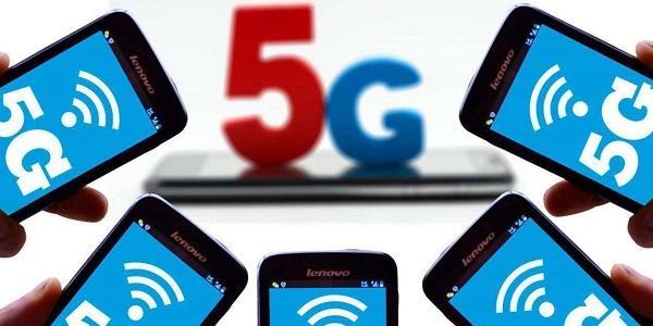 中移动上半年财报点评:5G赚钱不容易,维持盈利靠财技