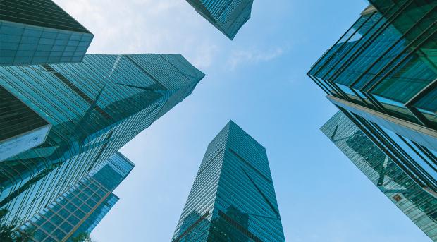 阳光城2020年中报:降杠杆提利润双管齐下 半年度销售额900亿