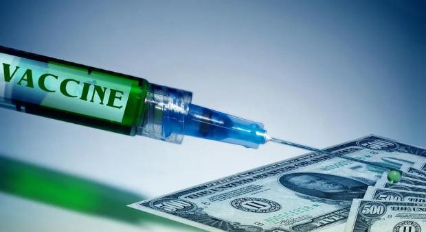 新冠疫苗何时上市,如何定价?最低可能只需8美元