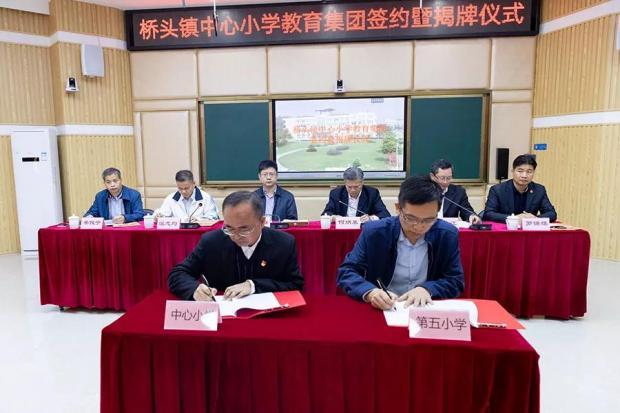 杨东平:学生逃离自己的学习领域,是教育的失败