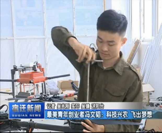 逃离北上广,年轻人还有回得去的家乡吗?