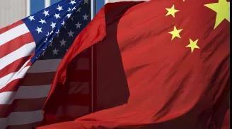 逆流中的国际科技外交:呼唤新一代的利玛窦、李政道