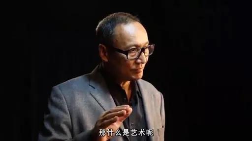朱青生谈艺术教育:大学为什么需要艺术史?