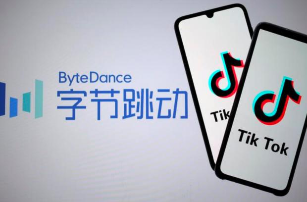 路透社称:ByteDance放弃出售TikTok美国业务,改为与Oracle合作