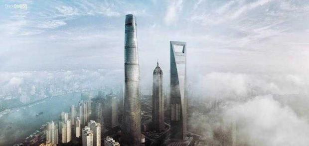 """上海:""""数字心脏""""动态解析消费密码"""