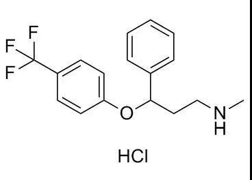 为了发明治抑郁症的良药,研究者没少抑郁