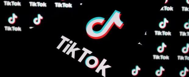 张涛甫:多力博弈促TikTok转危为机