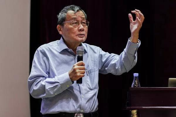 陈方正:来年三十如电抹,展望中国科学人文的复兴