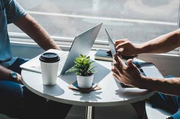 营销你用对方法了吗?五个思路,教你夺取顾客心智