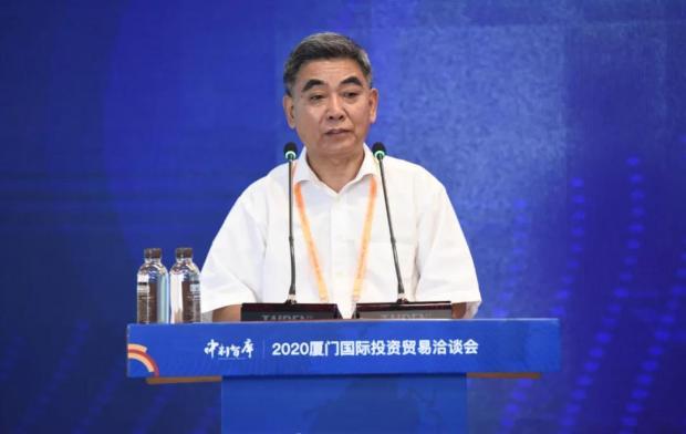 发改委前司长:天天忽悠新概念,我担心中国要为此付出沉重代价