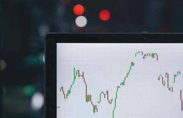 我们买股票,到底买的是什么?