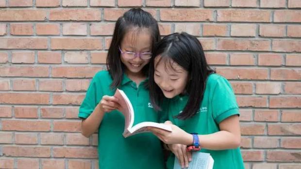 李一诺:靠教育界本身,很难推动教育的真正进步