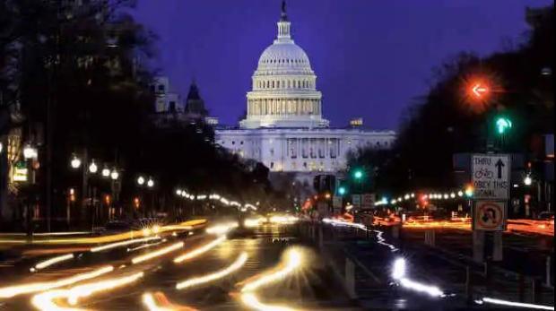 参议院选情大起底:2020大选后,总统获胜者会是跛脚总统吗?