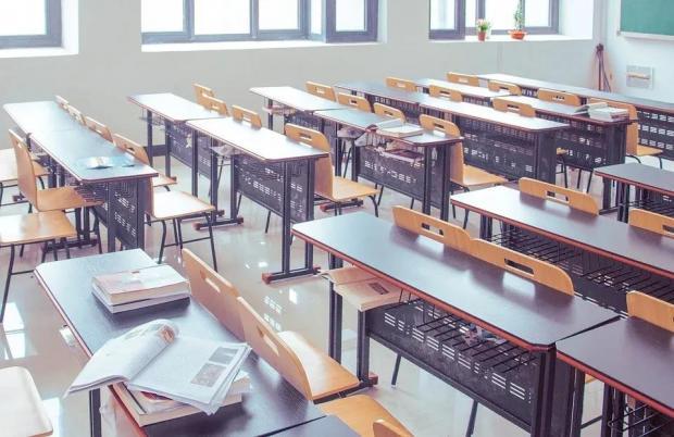 寒门难出头,中产也焦虑:中国的教育机会不平等怎么办?