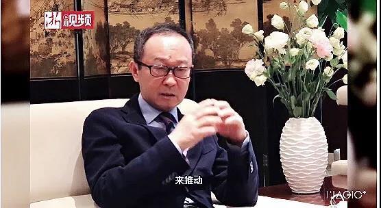 张军:建言长三角一体化——超越行政边界 深化要素配置改革