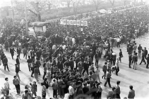双循环时代,谁是中国流量第一城?广州逆袭上海,角逐流量之王
