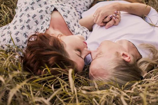为什么年轻人的性生活越来越少了?
