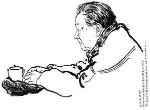胡泳 | 爱书人俱乐部——《读书》编辑部的故事