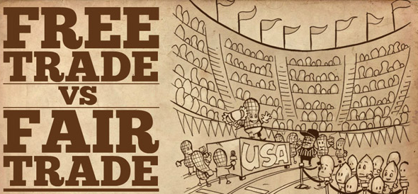 有限的回摆:拜登的贸易政策图景