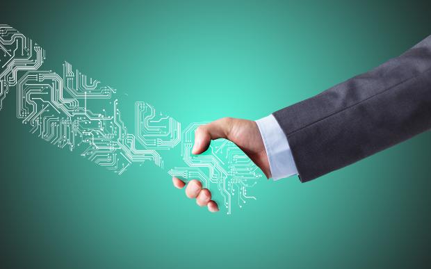 江天骄:数字技术为金砖合作照亮前路